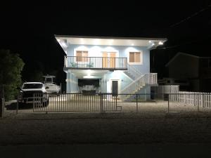 701 Sharon Place, Key Largo, FL 33037