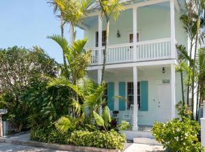 1402 Pine Street, Key West, FL 33040