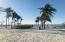 423 Sombrero Beach Road, 1, Marathon, FL 33050