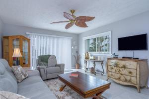 15 Sombrero Boulevard, 112W, Marathon, FL 33050