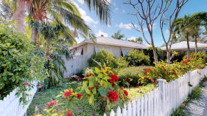 1706 Seminary Street, KEY WEST, FL 33040