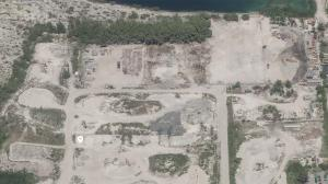 115 Overseas Highway, Rockland Key, FL 33040