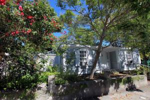 715 Fleming Street, Key West, FL 33040