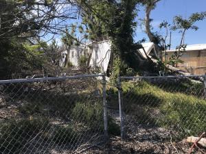 30 Sands Road, Big Pine Key, FL 33043
