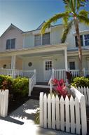 5097 Sunset Village Drive, Hawks Cay Resort