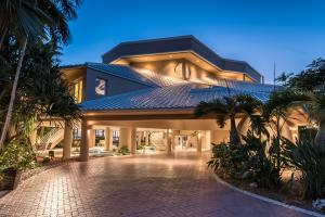 29550 Cahill Court W, Big Pine, FL 33043
