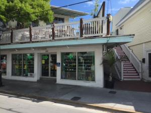 302 Front Street, KEY WEST, FL 33040