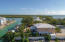 175 Harbor Drive, Plantation Key, FL 33070