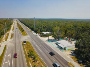 105045 Overseas Highway, Key Largo, FL 33037