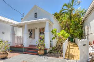 1120 Duval Street, Key West, FL 33040