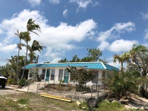 21423 Overseas Highway, Cudjoe Key, FL 33042