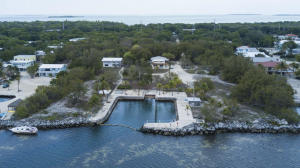 95351 Overseas Highway, KEY LARGO, FL 33037