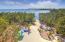 92163 Overseas Highway, Key Largo, FL 33070