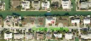 20847 W 5th Avenue, Cudjoe Key, FL 33042