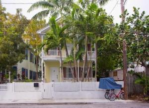 1417 Pine Street, Key West, FL 33040