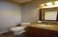 7058 Harbor Village Drive, Hawks Cay Resort, Duck Key, FL 33050