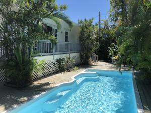 1507 Atlantic Boulevard, Key West, FL 33040