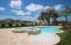155 N Airport Drive, Summerland Key, FL 33042