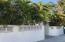 1507 Atlantic Boulevard, Key West, FL 33040
