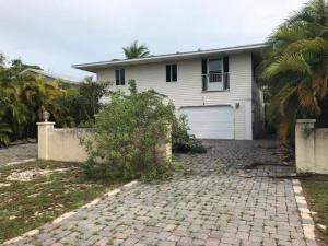 29879 Newfound Boulevard, Big Pine Key, FL 33043