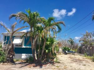 31447 E Avenue, Big Pine Key, FL 33043