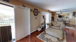 541 11 Street, Key Colony, FL 33051