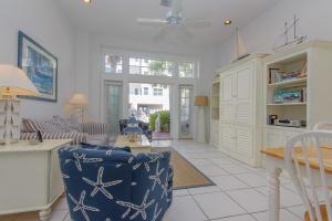 101 Front Street, 10, Key West, FL 33040