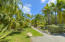 83080 Overseas Highway, Upper Matecumbe Key Islamorada, FL 33036
