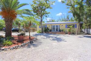 225 Gasparilla Drive, Key Largo, FL 33037
