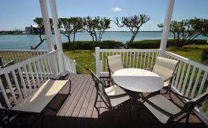 5043 Sunset Village Drive, Hawks Cay Resort