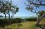 5043 Sunset Village Drive, Hawks Cay Resort, Duck Key, FL 33050