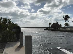 Key Largo, FL 33037