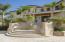 49 Cannon Royal Drive, Shark Key, FL 33040