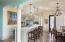 State of the Art Gourmet Kitchen & designer Appliances Wolfe, Fisher & Paykel, Sub Zero