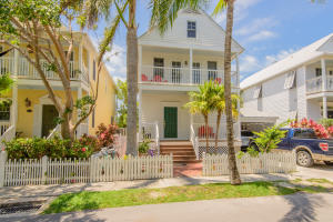 219 Golf Club Drive, Key West, FL 33040
