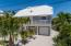 132 Palo De Oro Drive, Plantation Key, FL 33036