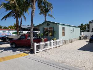 325 Calusa Street, 470, Key Largo, FL 33037