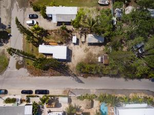 1 Michael Drive, Key Largo, FL 33037