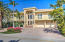 265 15Th Circle, Key Colony, FL 33051