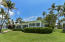 82994 Overseas Highway, 23, Upper Matecumbe Key Islamorada, FL 33036
