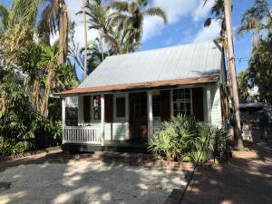 409 Caroline Street, Key West, FL 33040