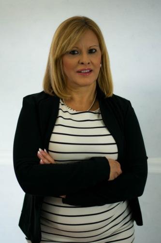 Fatima Herrera agent image