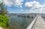 827 Eisenhower Drive, Key West, FL 33040