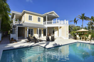 23 Sunset Key Drive, Key West, FL 33040