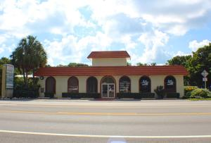 82681 Overseas Highway, Upper Matecumbe Key Islamorada, FL 33036