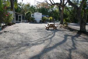 101551 Overseas Highway, 11, Key Largo, FL 33037