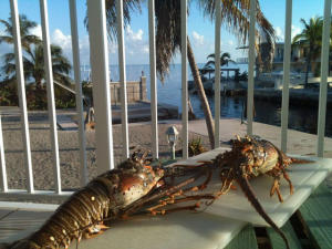 1106 Heron Road, Key Largo, FL 33037