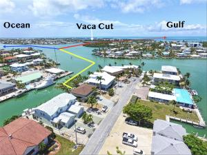 761 10Th Street, Key Colony, FL 33051