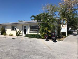 605A United Street, 1, Key West, FL 33040