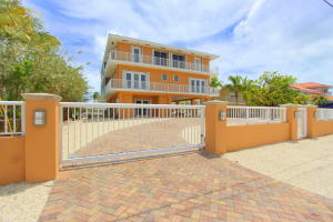 281 Saint Thomas Avenue, Key Largo, FL 33037